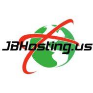 JB Hosting