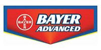 Bayer-Advanced-logo