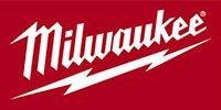 Milwaukee logo.