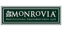 Monrovia-logo