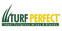 Turf-Perfect-logo
