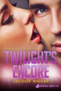 Twilight's Encore