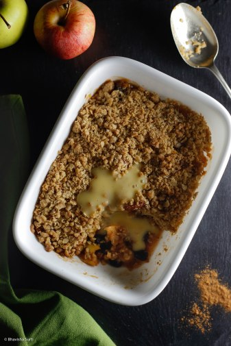 apple-crumble-5