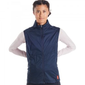 vigor_vest_midnight_f_4