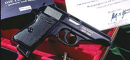 walther-pp2