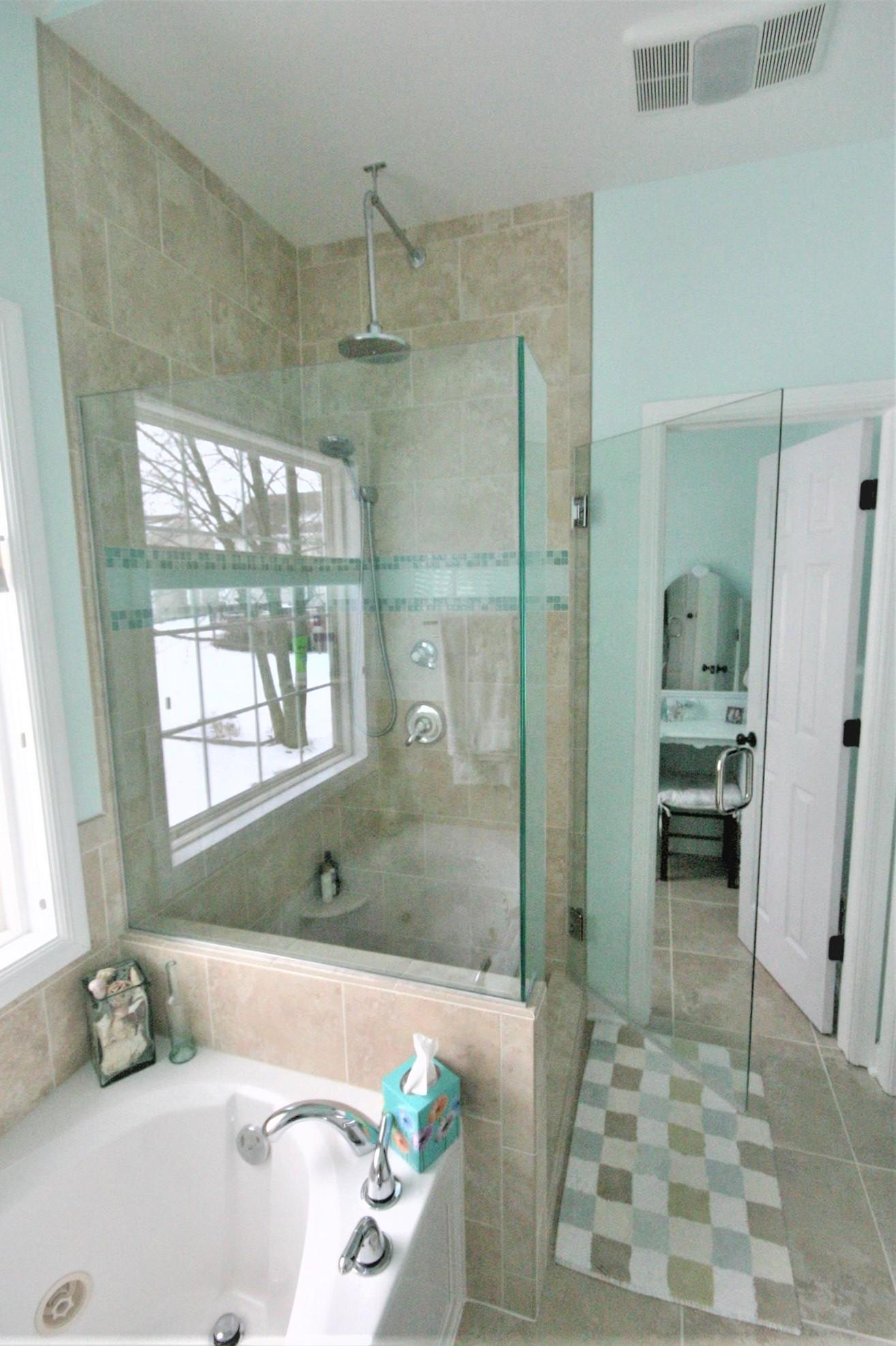 bathroom remodeling gallery jbj