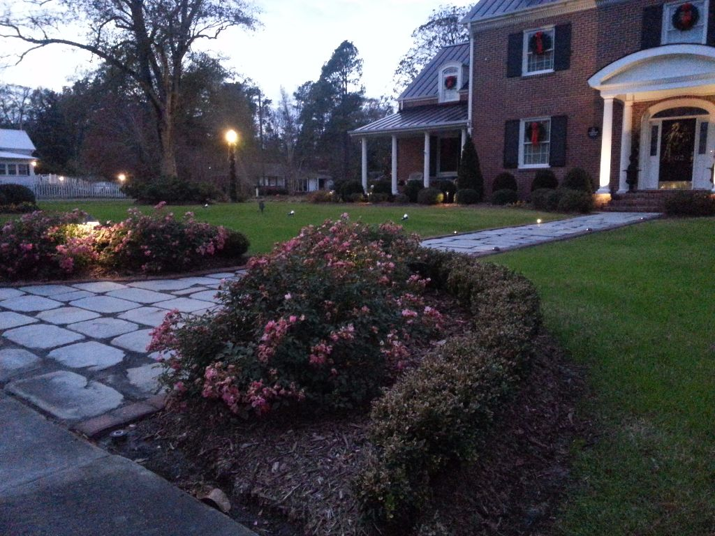 LandscapeLighting-Residential-Williams(12)
