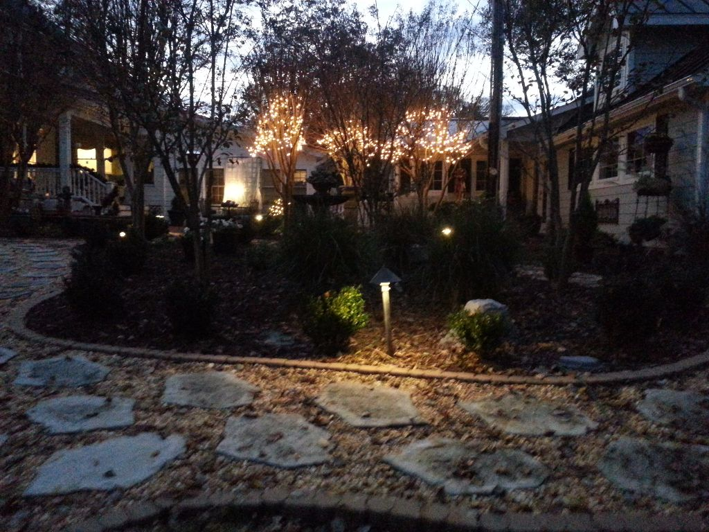 LandscapeLighting-Residential-Williams(7)