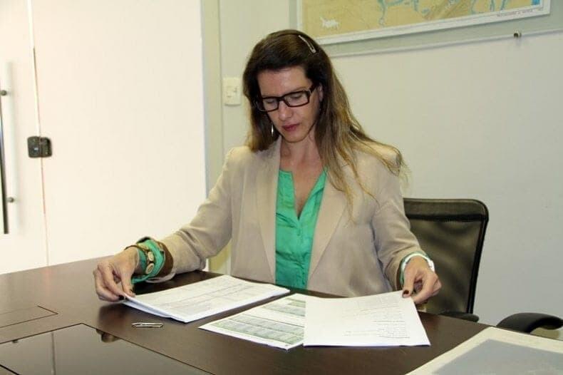Acusada de racismo, Diretora da APPA tem audiência amanhã em Paranaguá 2
