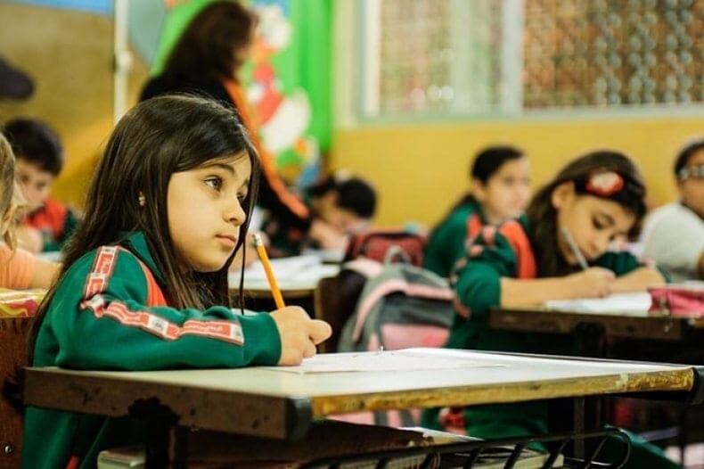 Gasto com uniforme escolar deve ultrapassar R$ 5 milhões em 2017 2