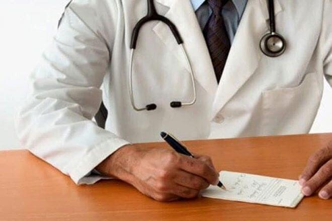 Prefeitura abre dois processos seletivos para preenchimento de 206 vagas na Saúde 1