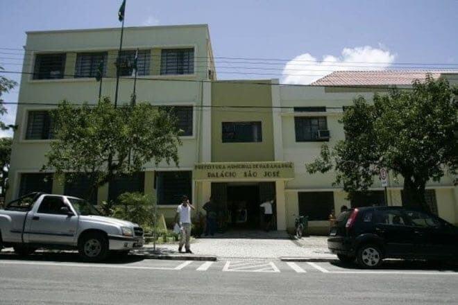 MPPR aciona prefeitura cobrando eleição no Conselho Tutelar 1
