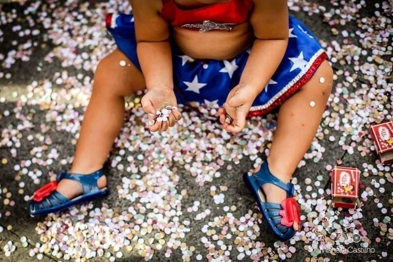 MP-PR alerta para proteção de crianças e adolescentes durante o carnaval 1