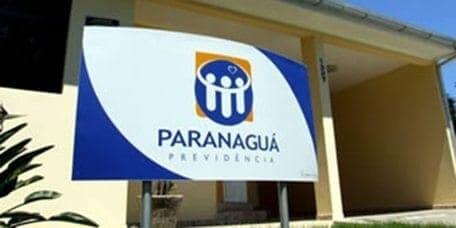 Paranaguá Previdência vai adiantar primeira parcela do 13.º para aposentados e pensionistas 1
