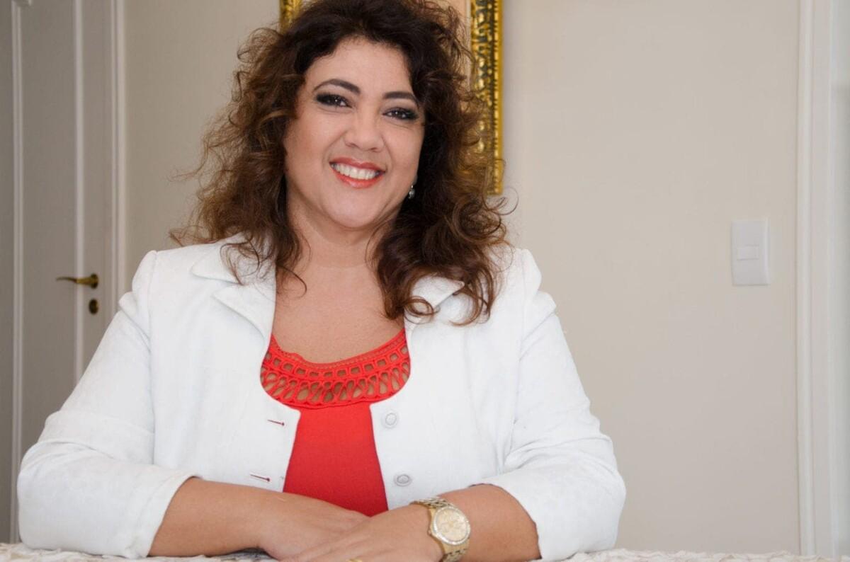 """Ocorre em Paranaguá o evento """"Gestões Cor-de-Rosa Choque"""", que evidencia o empoderamento feminino 1"""