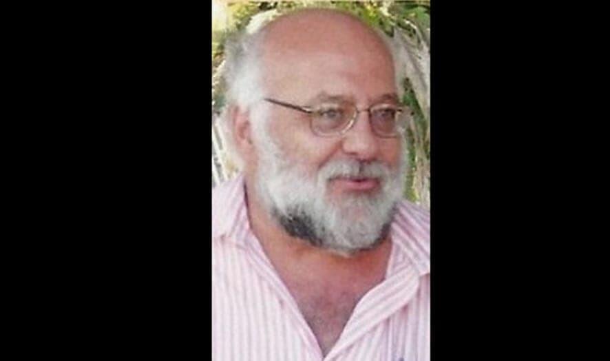 Pai dos sócios do Instituto que previu vitória de Zé Paulo assume Secretaria 1