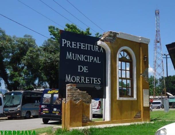 Câmara cobra Prefeitura gastos públicos com dispensa de licitação em Morretes 1