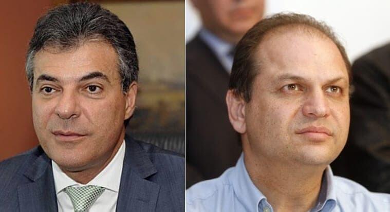 MP Eleitoral protocoliza 48 ações de impugnação de candidaturas no TRE-PR 1