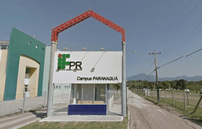ifpr-paranagua-abre-inscricao-para-150-vagas-de-cursos-tecnicos-na-modalidade-a-distancia