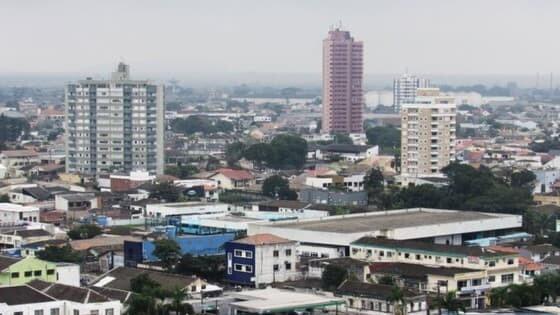 Foto: Portal da Cidade