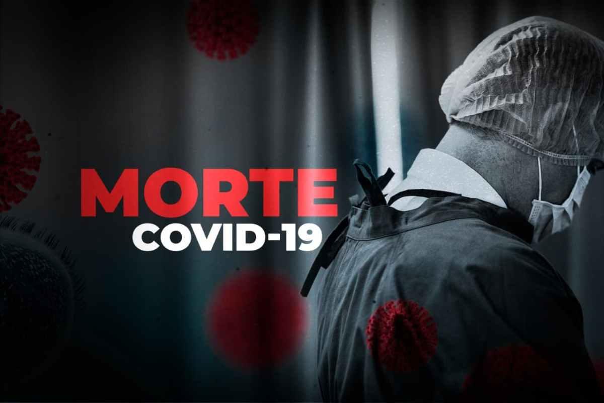 Litoral ultrapassa 100 mortes por Covid-19 1