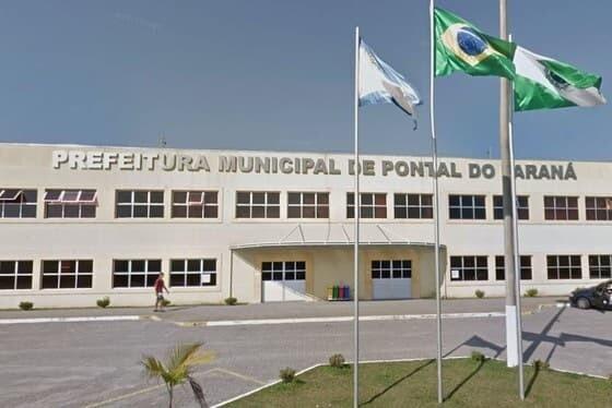 Fomento Paraná oferecerá linha de crédito para empreendedores de Pontal do Paraná 1