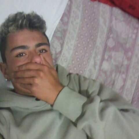 Rapaz é morto a tiros dentro de casa, enquanto dormia 1