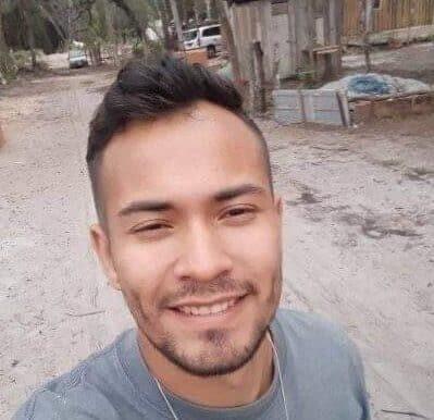 Rapaz é assassinado a tiros dentro de casa na Serraria do Rocha 1