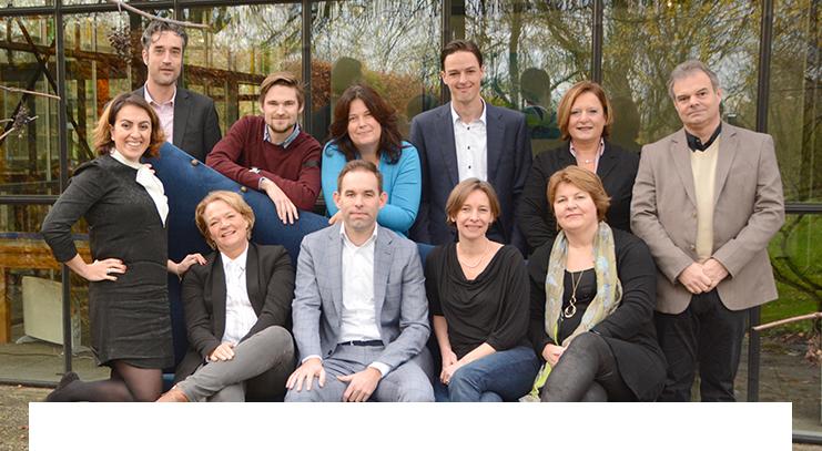team jb Lorenz