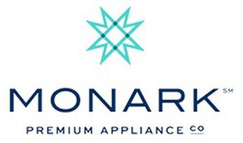 Clients - Monark