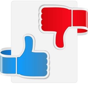 social-media_crop_280x280