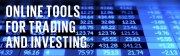 Top 10 Free Trading Tools For Online Traders