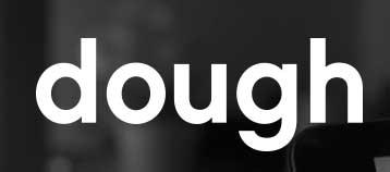 Dough options trading platform