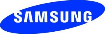 Samsung logo - Copy
