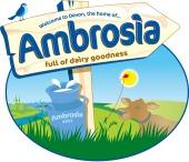 Prize Draw: Win A Six Month Supply Of Ambrosia Mini Pots