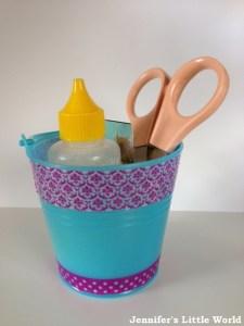 washi-tape-plastic-bucket-storage_zps8fa73f93
