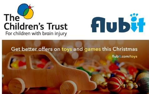 Flubit_toys_season
