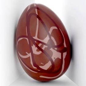 WIN a Scrumptious Scrambled Egg From Hotel Chocolat