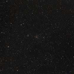 NGC 559, open clusters