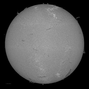 Sun 6-15-2013