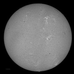 Sun 6-26-2013