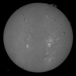 Sun 6-29-2013