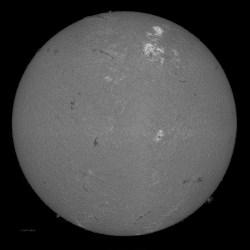 Sun 7-04-2013