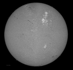 Sun 7-05-2013
