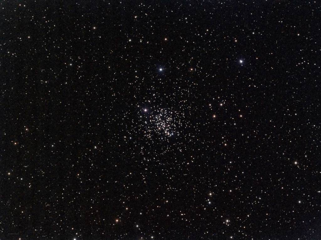Messier 67, M67