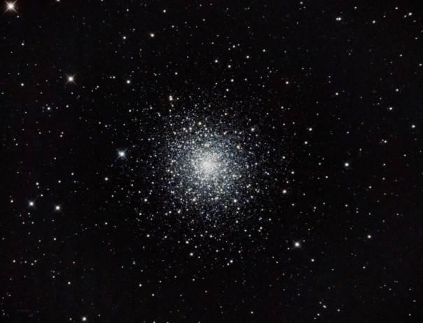 M92, NGC 6341