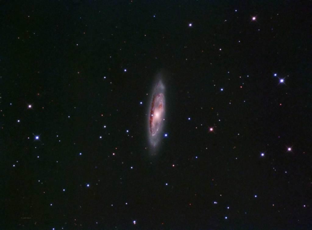 M65,NGC 3623
