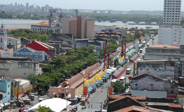 avenida2bdantas2bbarreto-5941836