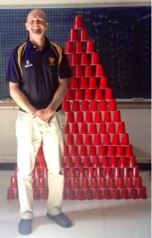 cup stacking Alex Overwijk 4