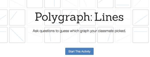 polygraph (2)